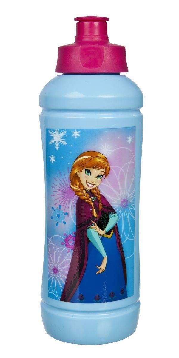 Frozen Sportflasche 425 ml