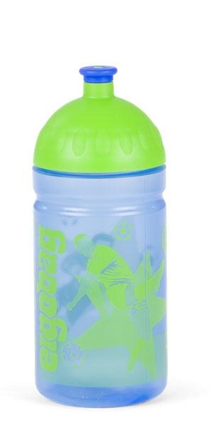 Ergobag Zubehör Trinkflasche LiBäro