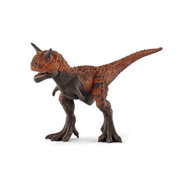 Schleich Dinosaurs Carnotaurus 14586