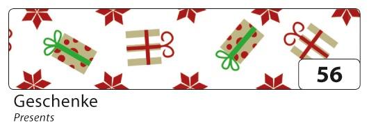 Folia Washi Tape Klebeband Geschenke