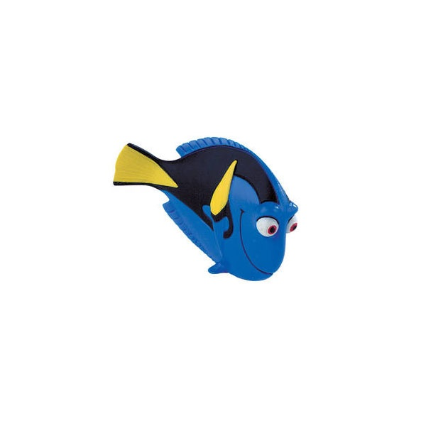Bullyland Dorie (Findet Nemo)