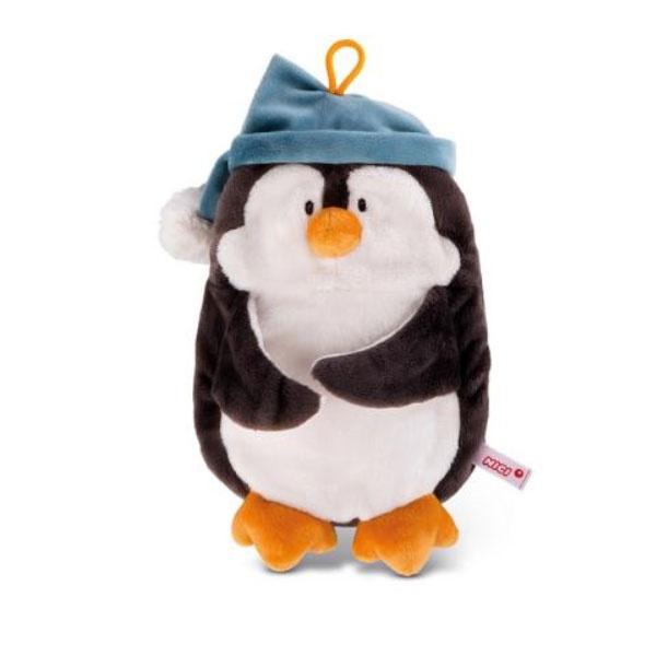 Nici Wärmflasche Pinguin Toddytom