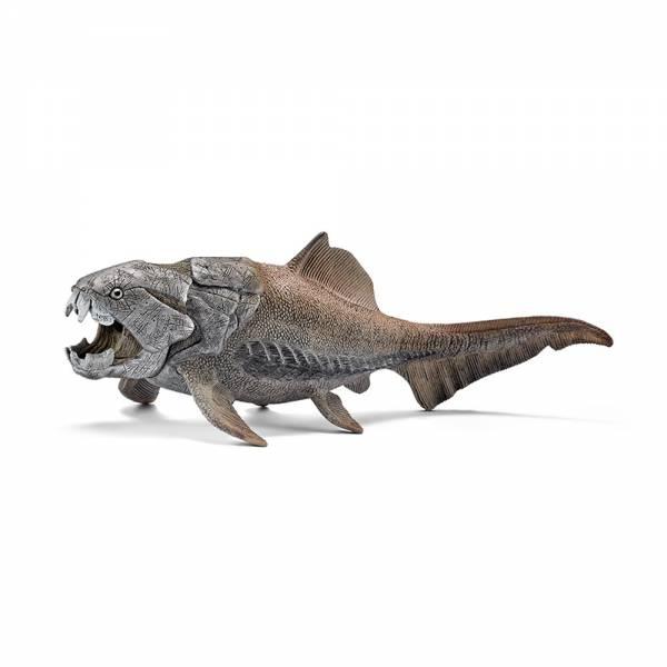 Schleich Dinosaurier Dunkleosteus 14575