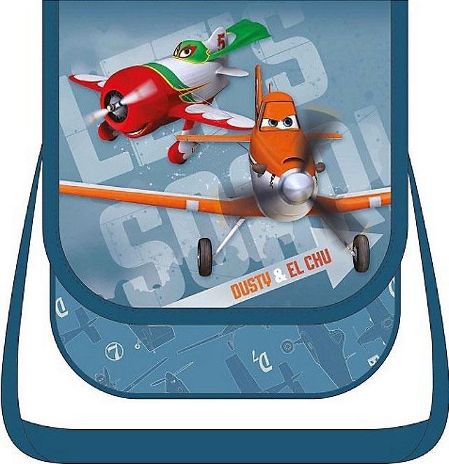 Disney Planes Kindergartentasche