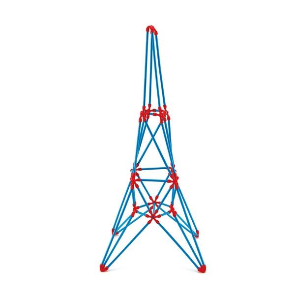 Hape Eiffelturm