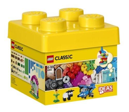 Lego Classic 10692 Bausteine Set