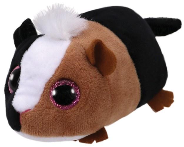Ty Teeny Tys Meerschweinchen Theo