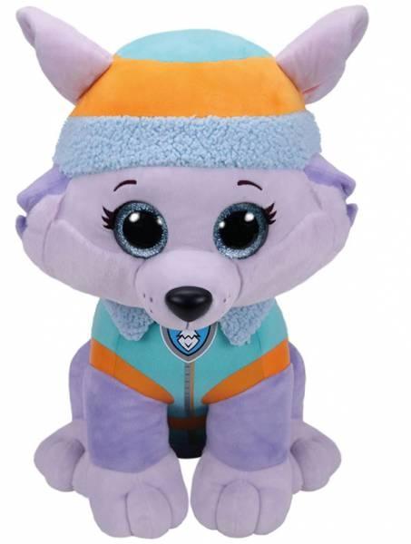 Beanie Boo´s Paw Patrol Plüsch Everest 42 cm