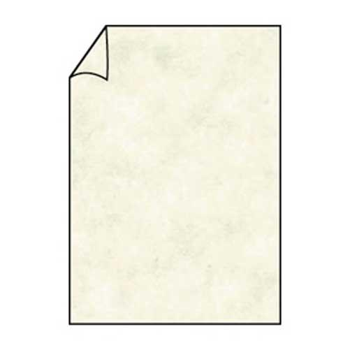 Marmorpapier Coloretti chamois