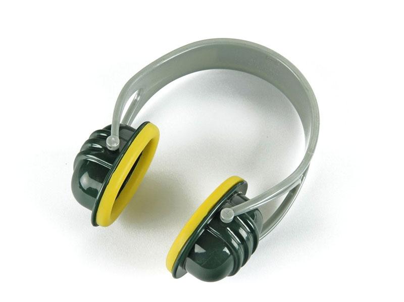 Bosch Ohrenschützer für Kinder