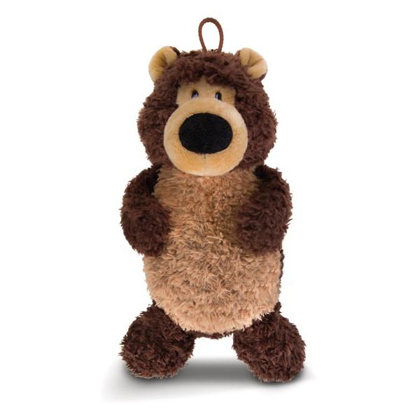 Nici Wärmflasche Grizzlybär Criz Lee 350ml