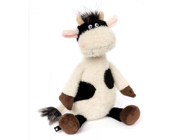 Sigikid Beasts Ach Good Cow Kuh 38720