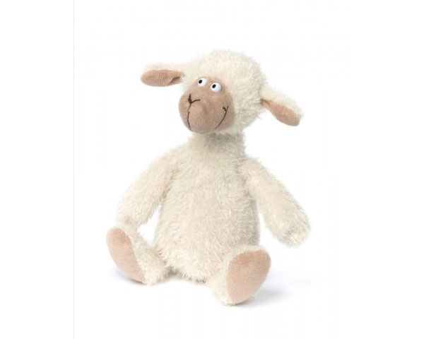 Sigikid Beasts Ach Good Sheep Schaf mini 38875