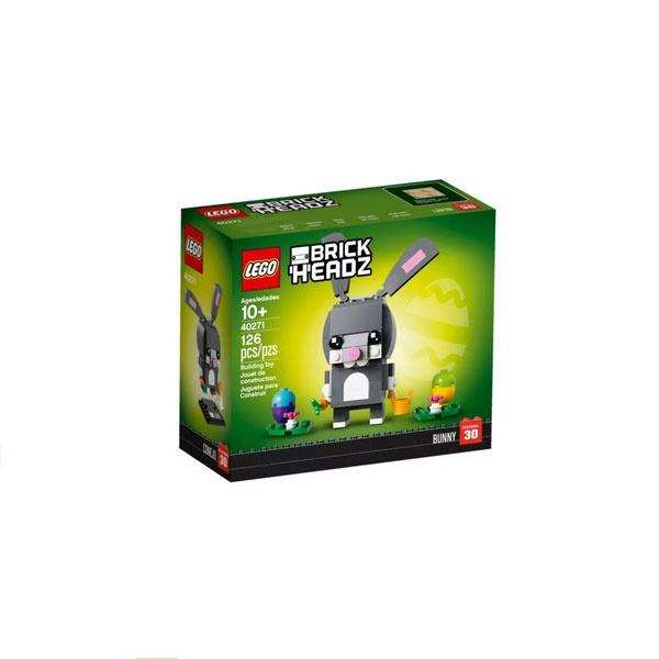 Lego Brick Headz 40271 Osterhase