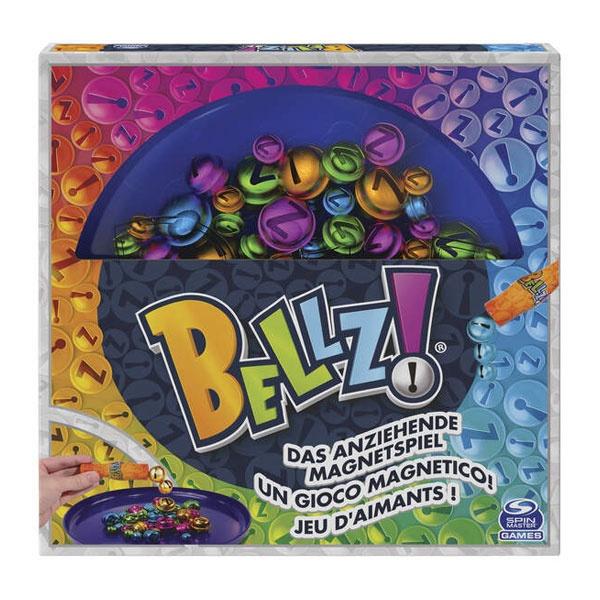 Bellz! Refresh von SpinMaster