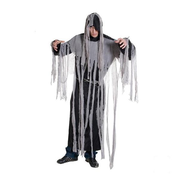 Kostüm Zombie Nightmare