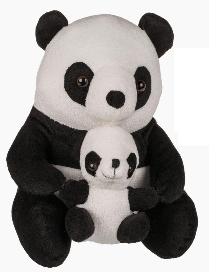 Panda Türstopper 1 kg