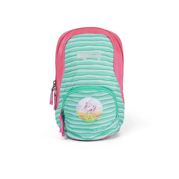Ergobag Ease Small Kinderrucksack Galopp