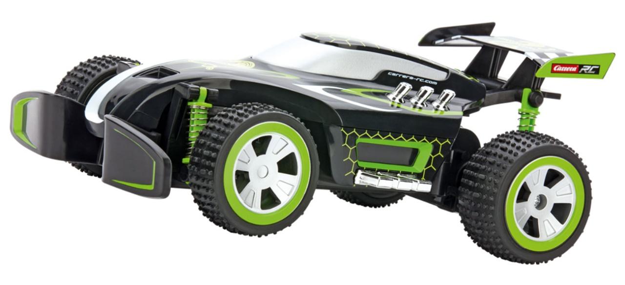Carrera RC Green Cobra 3 201024