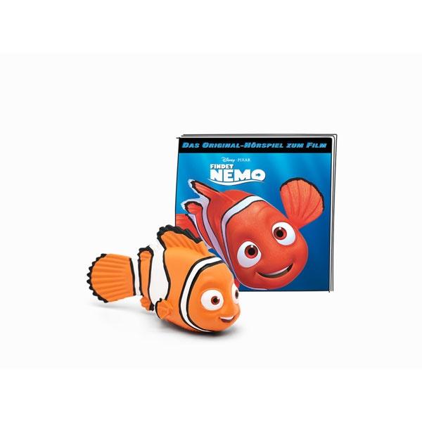 Tonie Disney Findet Nemo