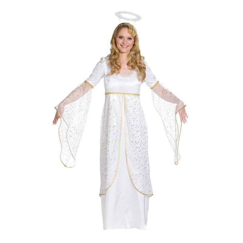 Kostüm Engel 42