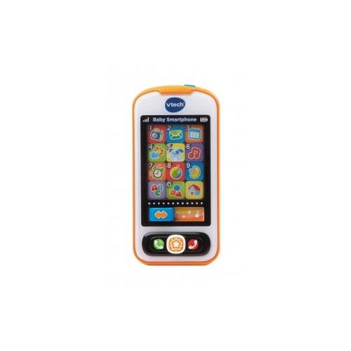 vtech Baby Smartphone