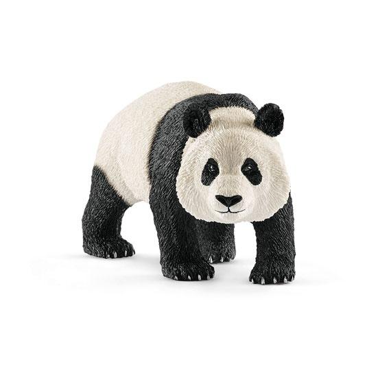 Schleich Wild Life Panda 14772