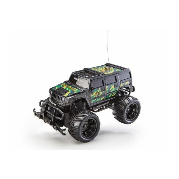 Revell 24715 Control Technik Camo Ranger