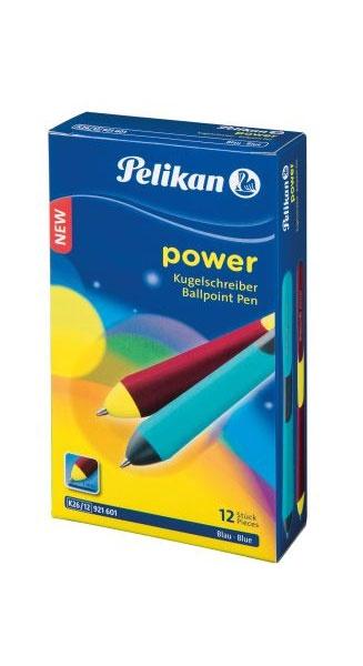 Pelikan Kugelschreiber Power