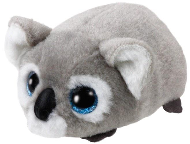 Teeny Tys Koala Kaleb 10 cm