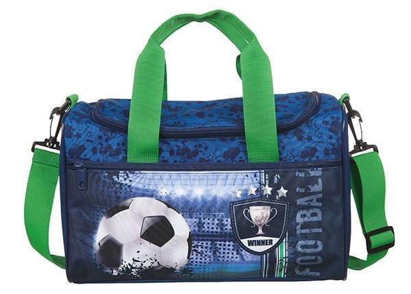 Fussball Sporttasche