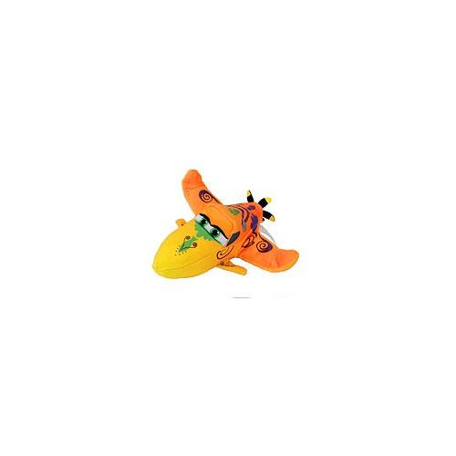 Disney Plüsch Planes Ishani 20 cm