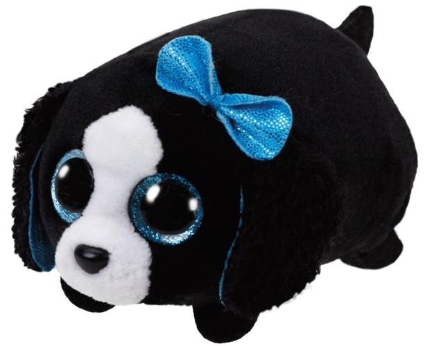 Ty Teeny Tys Hund Marci 10 cm