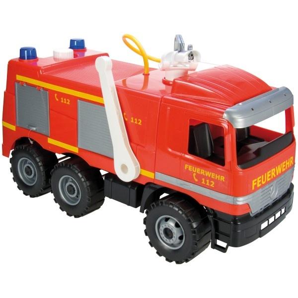 Feuerwehr Tragkraft bis zu 100 Kg