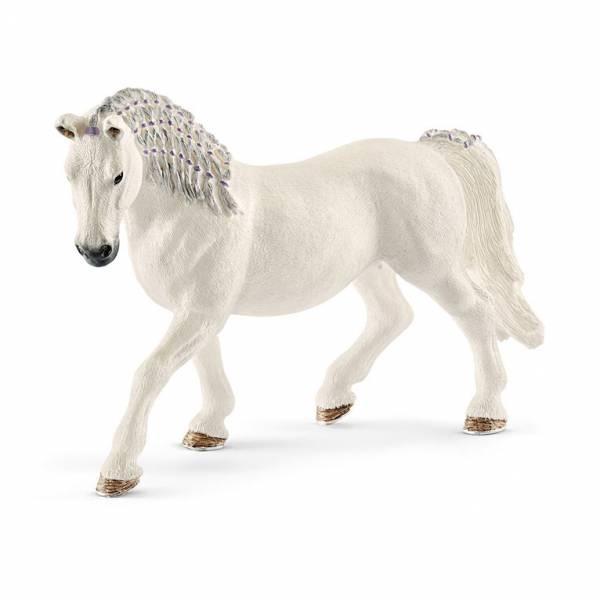 Schleich Horse Club Lipizzaner Stute 13819