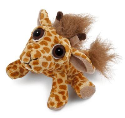 Suki Giraffe Lanna klein