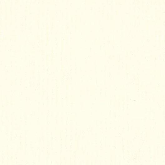 Leinenpapier A4 10er 215 g creme