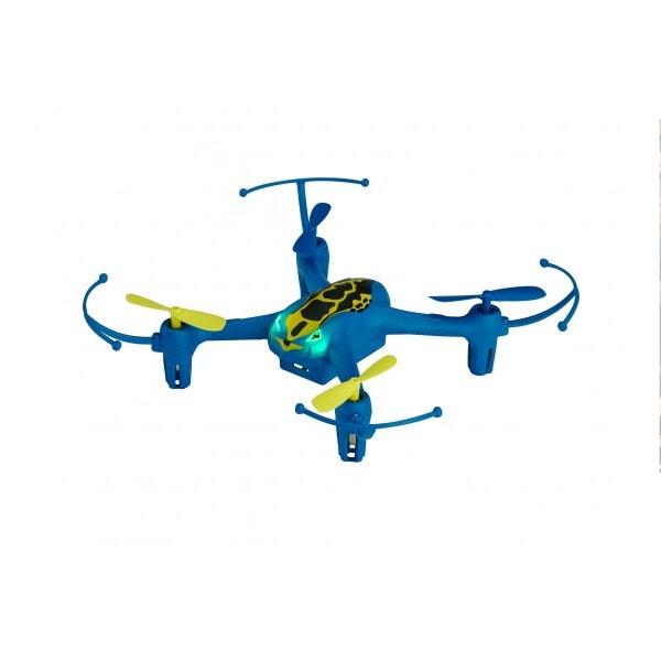 Revell 23890 Quadrocopter Easy