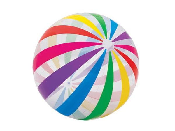 Wasserball 107 cm