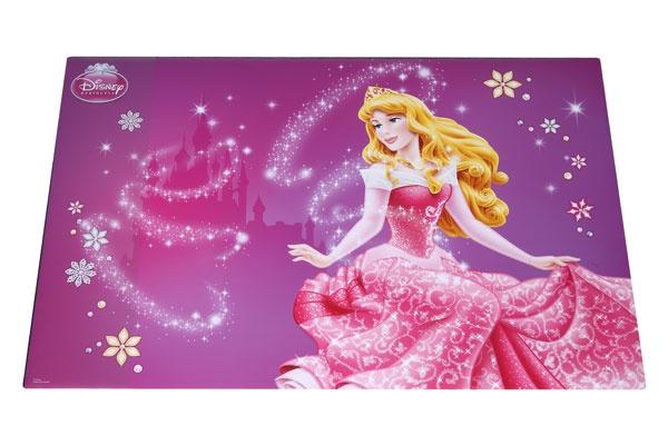 Disney Princess Schreibtischunterlage