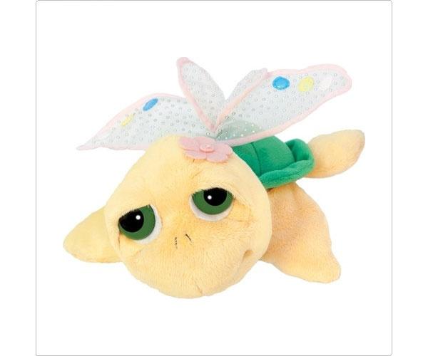 Suki Schildkröte Pebbles Fairy mittel