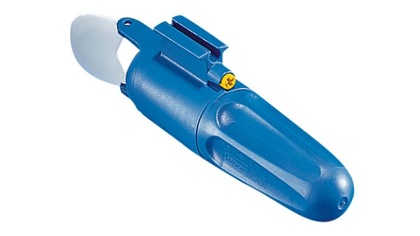 Playmobil 5159 Unterwassermotor (7350)