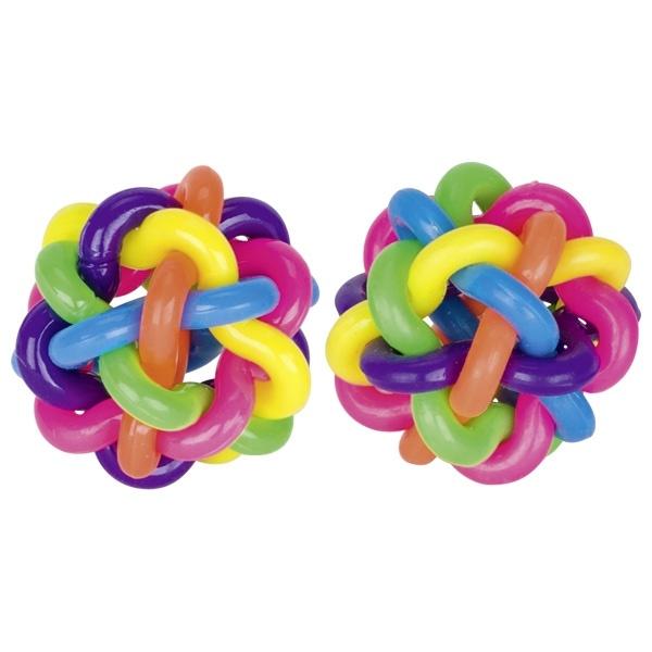 Regenbogenball 4cm