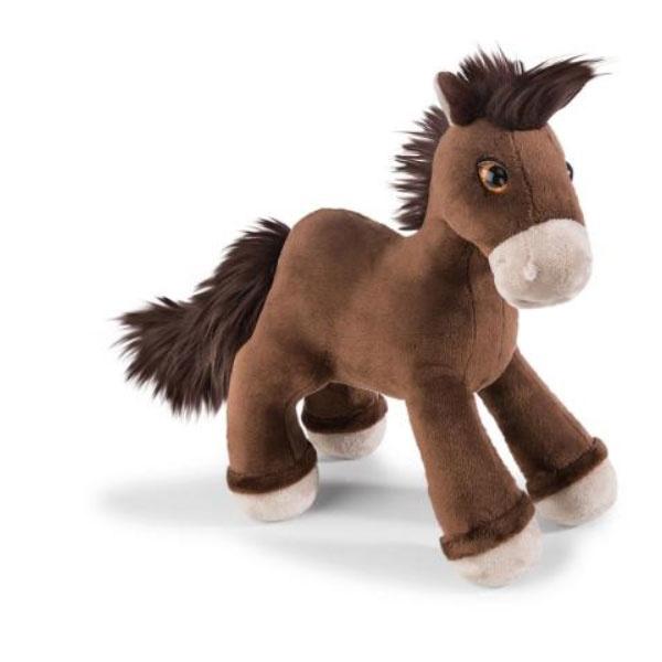 Pferd Starfinder 25cm Kuscheltier