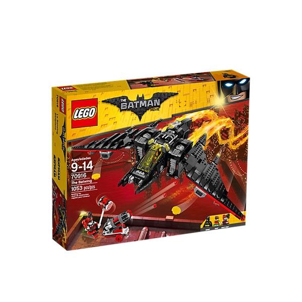 Lego 70916 Batman Batwing