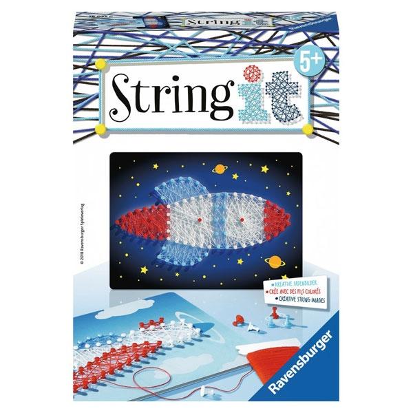 String it Raumschiff von Ravensburger