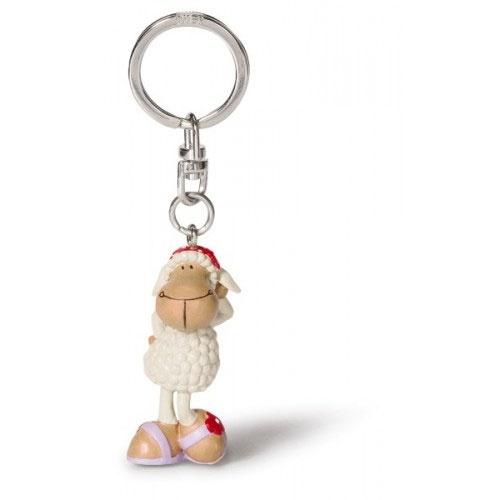 Nici Schlüsselanhänger Jolly Liselle