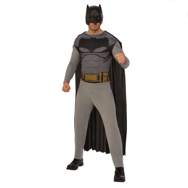 Kostüm Batman OPP XL Erw.
