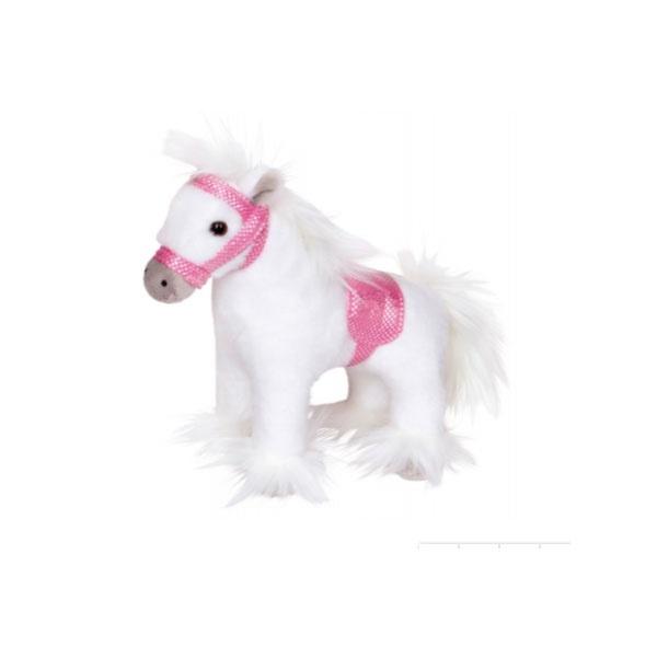 Pferdefreunde Kleines Pferd Gipsy