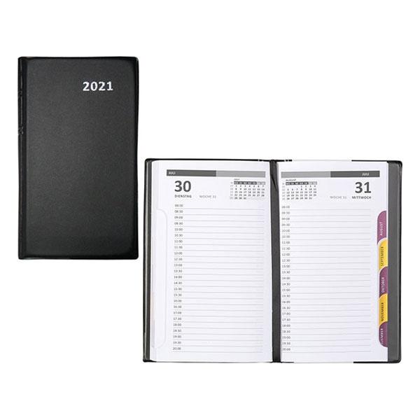 Idena Handwerkerkalender 2021